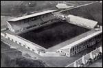 Милан стадион